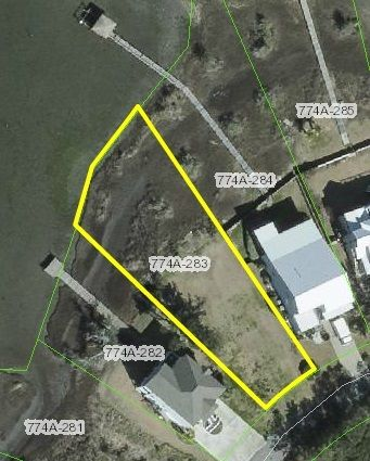 232 Shell Drive, Sneads Ferry, NC 28460