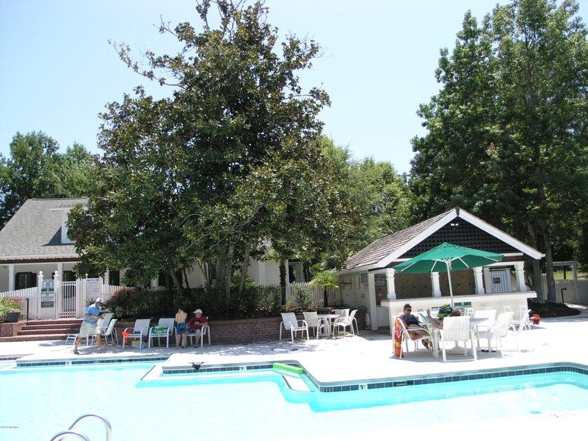 Calabash real estate devaun park 9295 river terrace for 21 river terrace