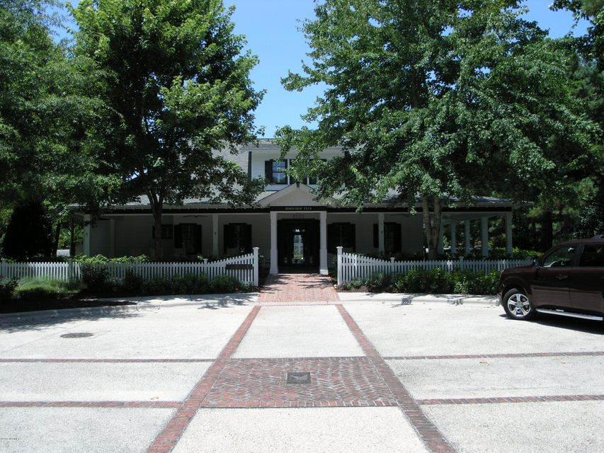 Devaun Park Real Estate - http://cdn.resize.sparkplatform.com/ncr/1024x768/true/20160426152345180255000000-o.jpg