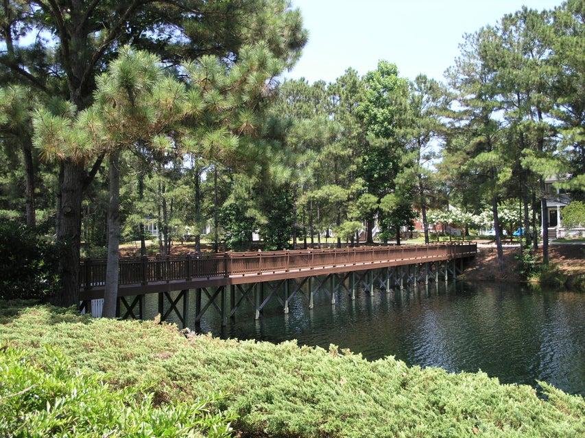 Devaun Park Real Estate - http://cdn.resize.sparkplatform.com/ncr/1024x768/true/20160426152605491025000000-o.jpg