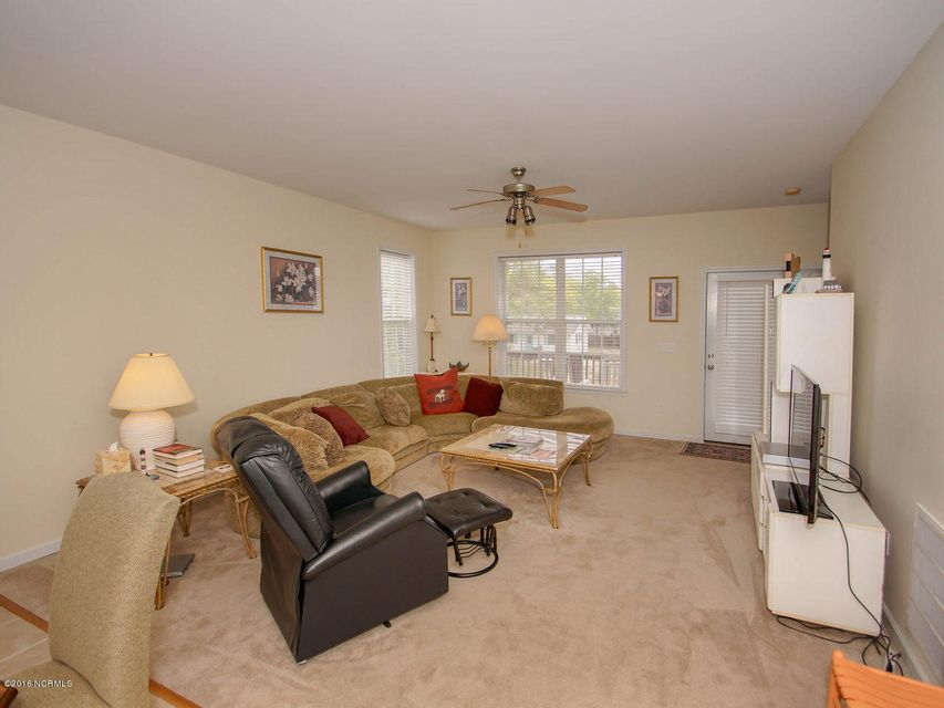 RE/MAX at the Beach - MLS Number: 100008081