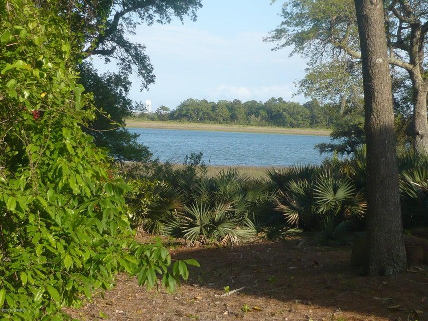 Carolina Plantations Real Estate - MLS Number: 30524885