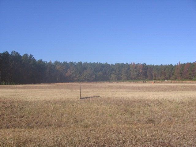 7269 Stalbridge Road,Sims,North Carolina,Undeveloped,Stalbridge,60047265