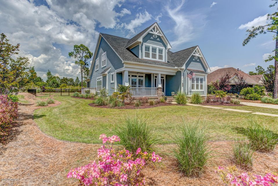 Carolina Plantations Real Estate - MLS Number: 100010712
