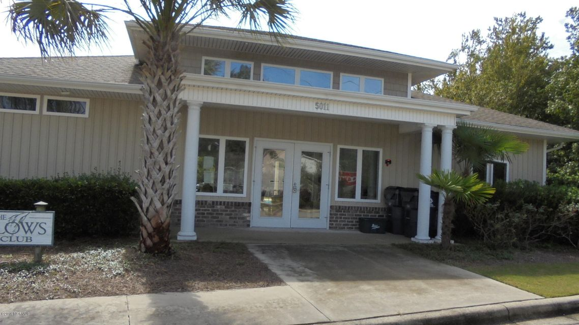 RE/MAX at the Beach - MLS Number: 100001808