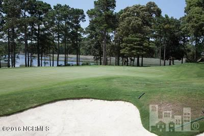 Carolina Plantations Real Estate - MLS Number: 100011182