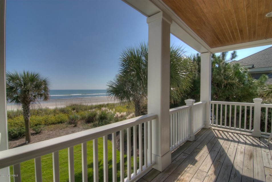 Figure Eight Island Real Estate - http://cdn.resize.sparkplatform.com/ncr/1024x768/true/20160505063758998300000000-o.jpg
