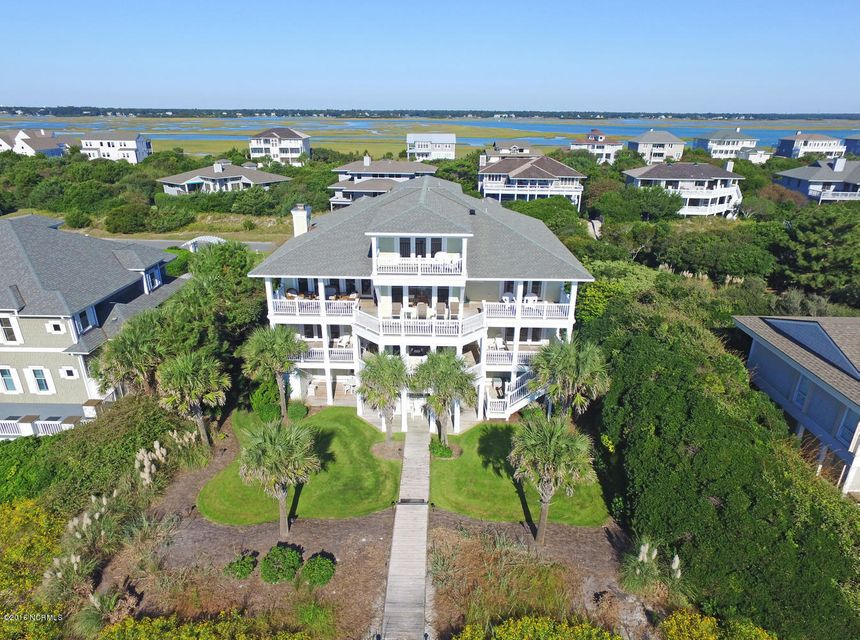 Figure Eight Island Real Estate - http://cdn.resize.sparkplatform.com/ncr/1024x768/true/20160505063915488961000000-o.jpg