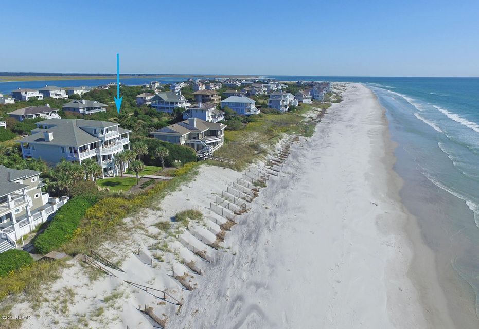 Figure Eight Island Real Estate - http://cdn.resize.sparkplatform.com/ncr/1024x768/true/20160505063919607528000000-o.jpg
