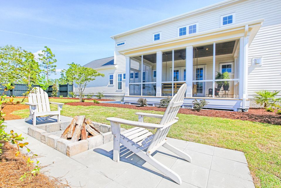 RE/MAX at the Beach - MLS Number: 100001788