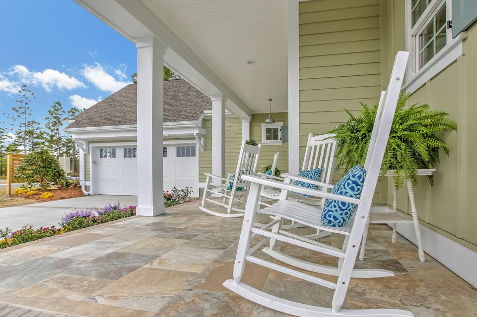RE/MAX at the Beach - MLS Number: 100003147