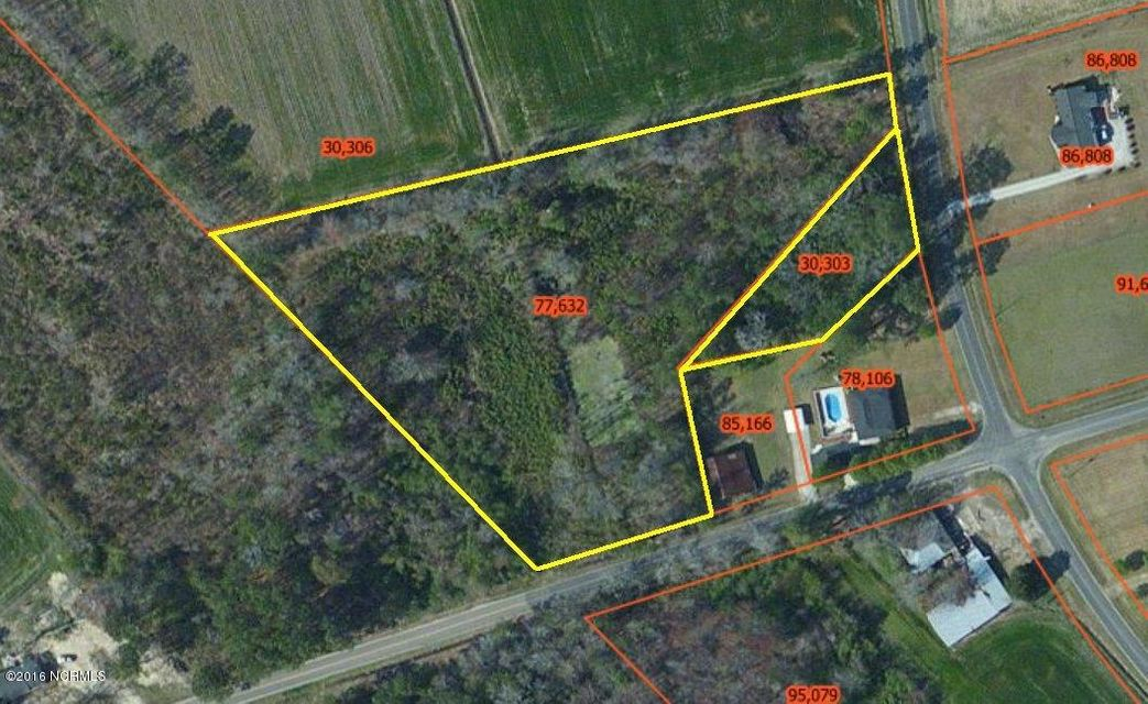 Carolina Plantations Real Estate - MLS Number: 100011438
