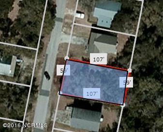 Not In Subdivision Real Estate - http://cdn.resize.sparkplatform.com/ncr/1024x768/true/20160506001349292758000000-o.jpg