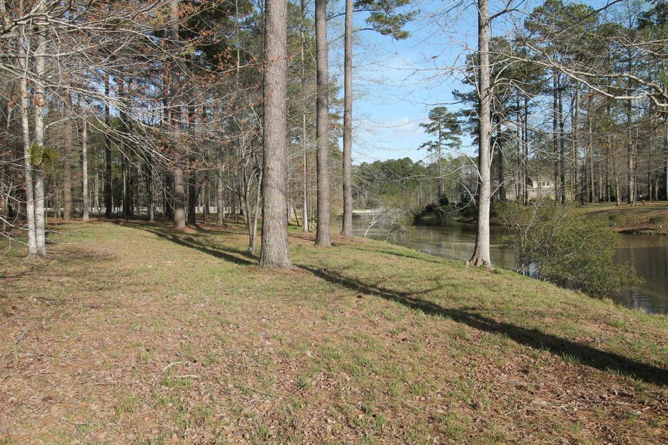 210 Ashley Lane,Chocowinity,North Carolina,Residential land,Ashley,50121970