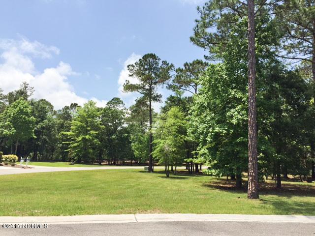 Carolina Plantations Real Estate - MLS Number: 100012380
