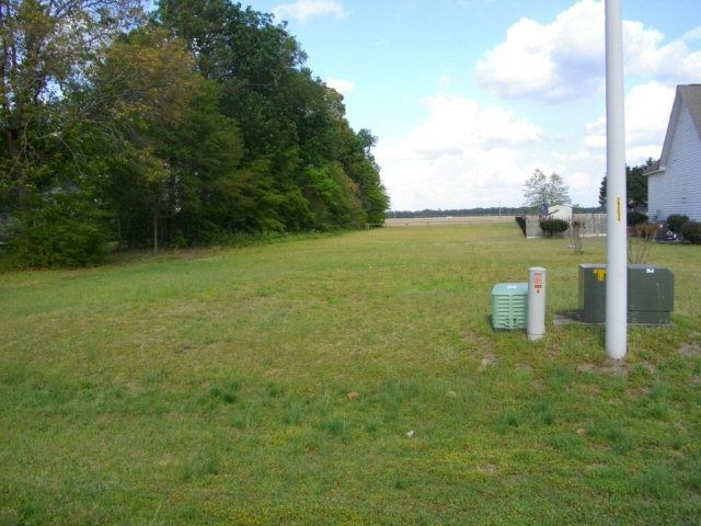 10729 Mckenzie Road,Bailey,North Carolina,Undeveloped,Mckenzie,60047338