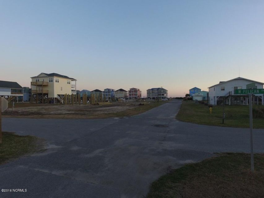 RE/MAX at the Beach - MLS Number: 20675602