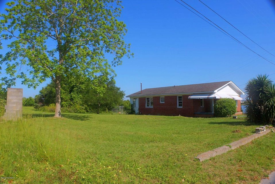 507 & 505 12th Street,Morehead City,North Carolina,12th,100012852