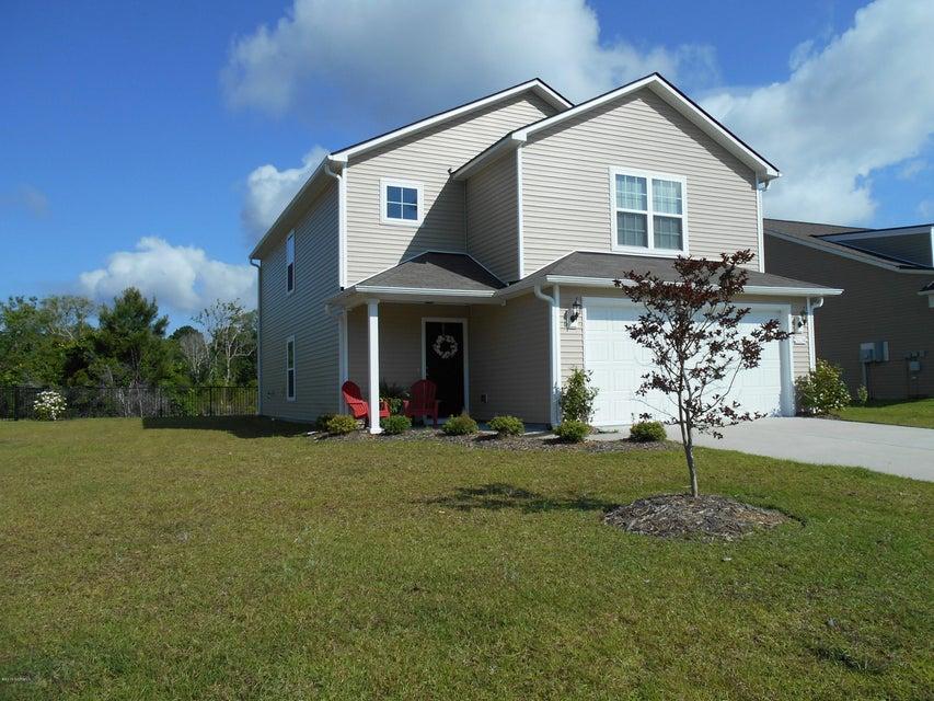 St james plantation homes real estate for sale vics picks for Zillow plantation