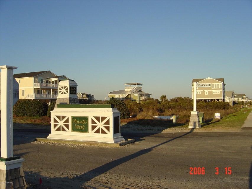 Pointe West Real Estate - http://cdn.resize.sparkplatform.com/ncr/1024x768/true/20160525184020120735000000-o.jpg