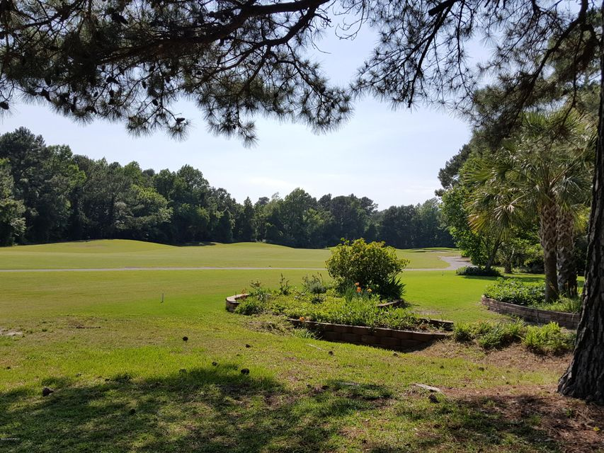 106 Oyster Cove, Sneads Ferry, NC 28460