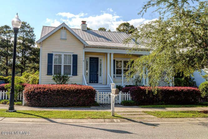 628 Woodland Forest Court, Wilmington, NC 28403