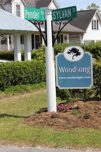 516 Sanguine Street,Shallotte,North Carolina,Residential land,Sanguine,100014704