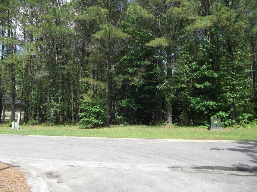 Carolina Plantations Real Estate - MLS Number: 100007903