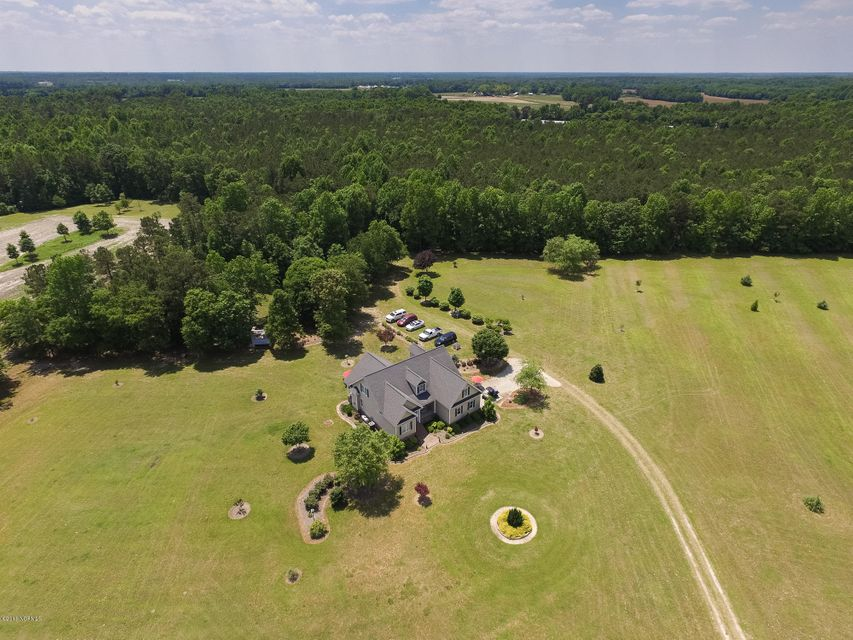 Property for sale at 556 Plum Trace Lane, Pinetops,  NC 27864