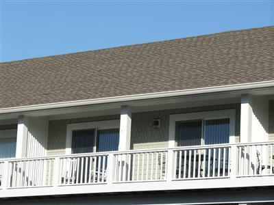 The Village at Southport Real Estate - http://cdn.resize.sparkplatform.com/ncr/1024x768/true/20160531144741825804000000-o.jpg