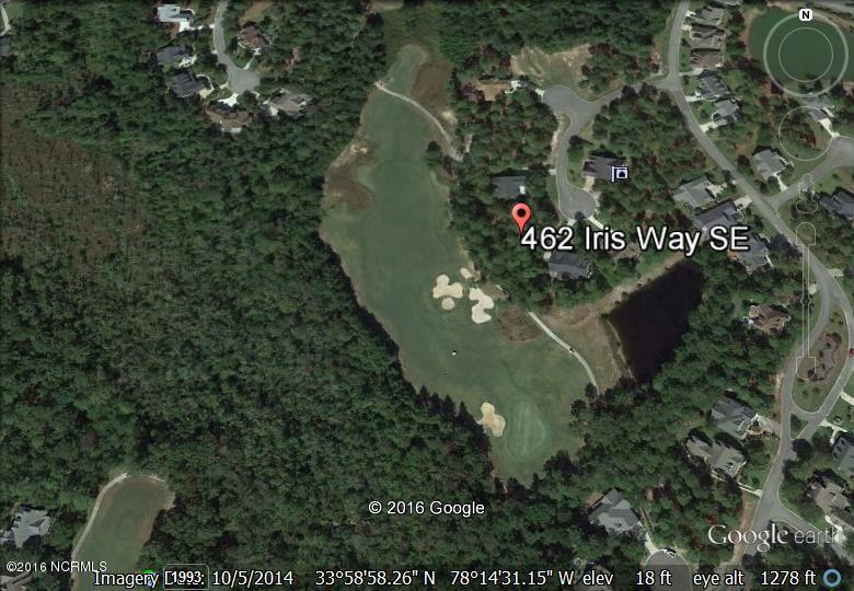 Carolina Plantations Real Estate - MLS Number: 100014896