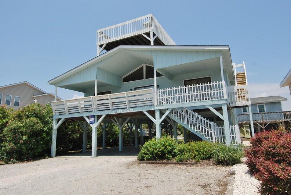 Sunset Properties - MLS Number: 100015448