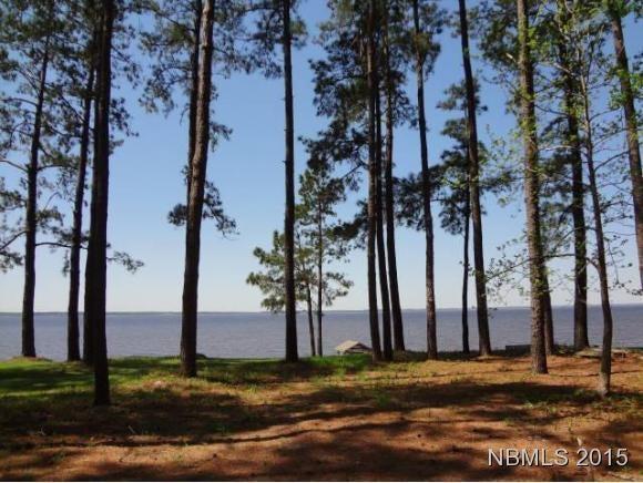 685 Raymond Drive,Arapahoe,North Carolina,Residential land,Raymond,90099001