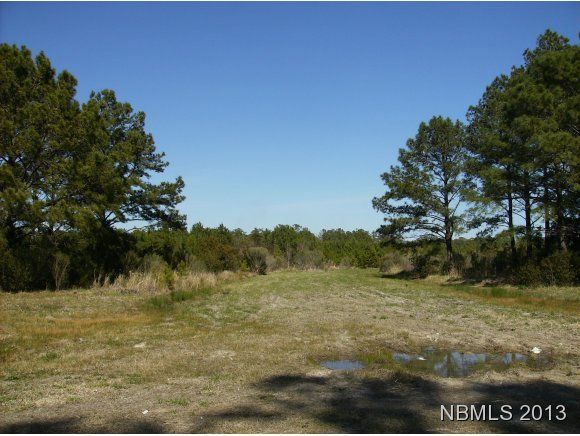 Property for sale at 00 White Farm Road, Oriental,  NC 28571