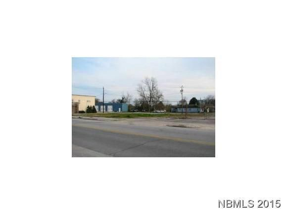 , New Bern, NC 28560
