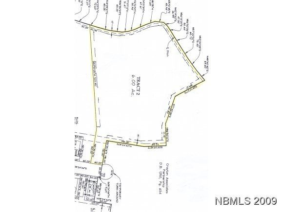 Property for sale at 4013 Elizabeth Avenue, New Bern,  NC 28562