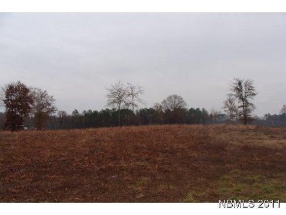 140 Tupelo Tr New Bern,North Carolina,Residential land,Tupelo Tr,90079764