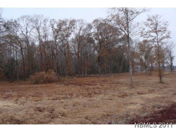 155 Tupelo Tr New Bern,North Carolina,Residential land,Tupelo Tr,90079765