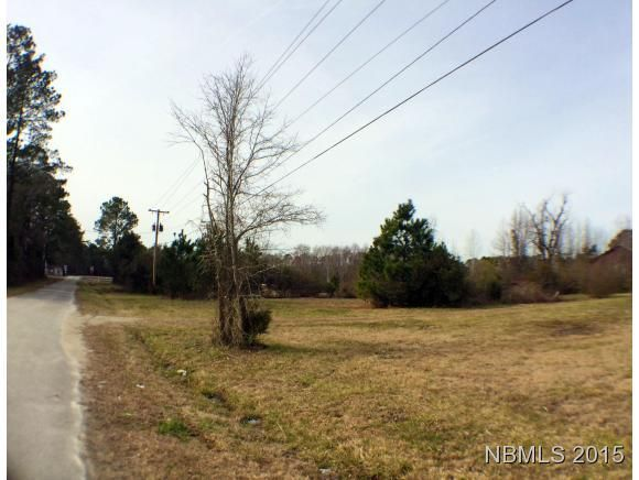 Property for sale at New Bern,  NC 28560