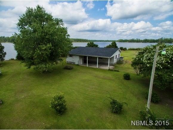 Property for sale at 1739 Weaver Camp Road, Merritt,  NC 28556