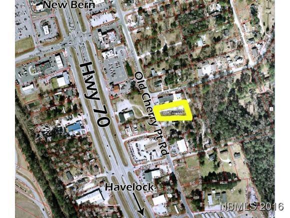 New Bern,North Carolina,90103663