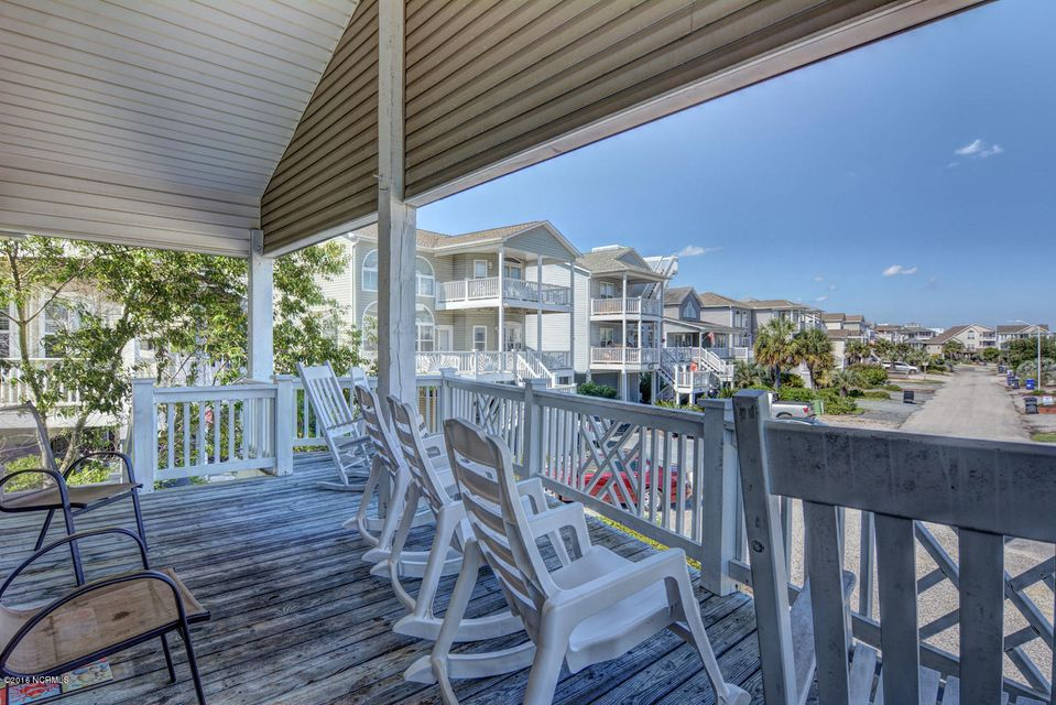 Ocean Isle Beach Real Estate For Sale - MLS 100014555