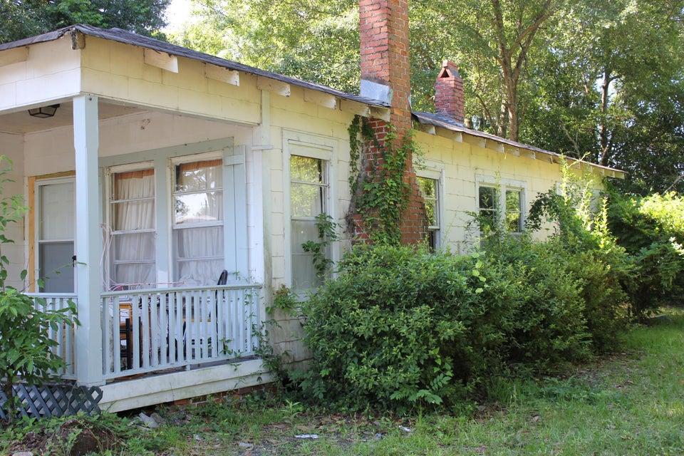 Carolina Plantations Real Estate - MLS Number: 100015743