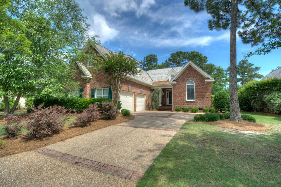 Carolina Plantations Real Estate - MLS Number: 100016257