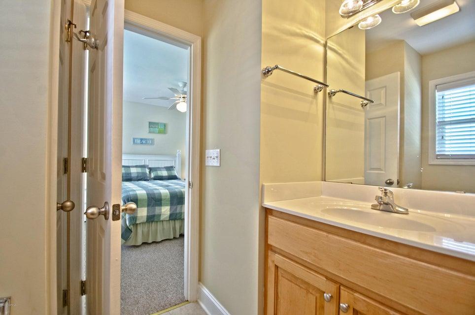 Sunset Properties - MLS Number: 100016440
