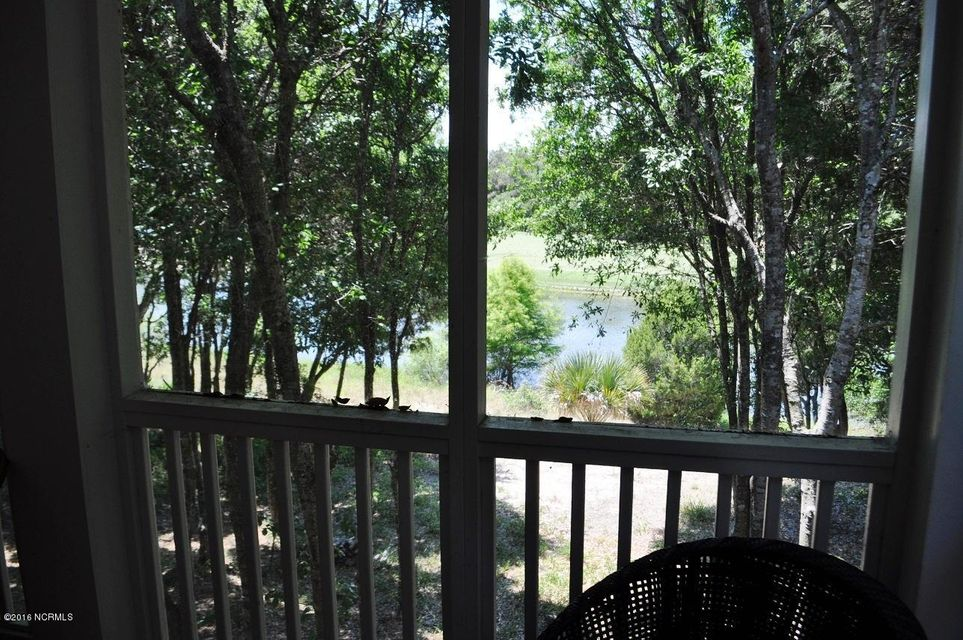 BHI (Bald Head Island) Real Estate - http://cdn.resize.sparkplatform.com/ncr/1024x768/true/20160613152517915326000000-o.jpg