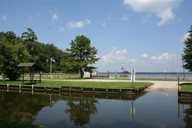 Lots 1 & 2 Poplar Drive,Blounts Creek,North Carolina,Mixed use,Poplar,70024655