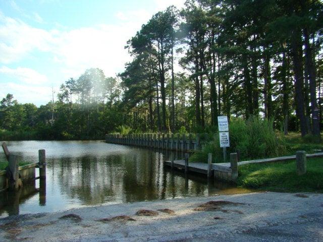 Lot 10 Birch Drive,Blounts Creek,North Carolina,Residential land,Birch,70026686