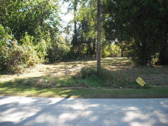 0 Main Street,Aurora,North Carolina,Residential land,Main,70028510