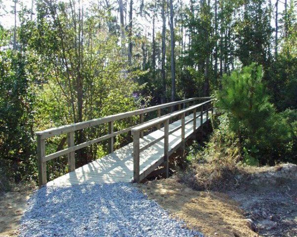 6 Eagle View Lane,Blounts Creek,North Carolina,Eagle View,70030292
